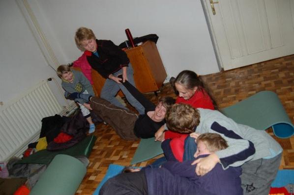lipova2